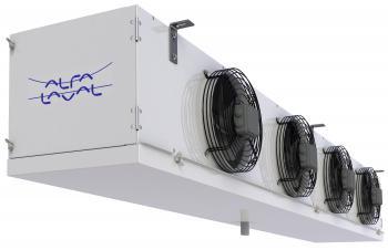 Воздухоохладитель альфа лаваль цена йошкар Пластинчатый теплообменник ЭТ-004с Назрань