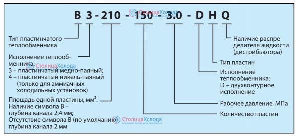 Кожухотрубный конденсатор ONDA M 84 Кызыл QUICKSPACER 716 - Анаэробный герметик для резьбовых соединений Кемерово